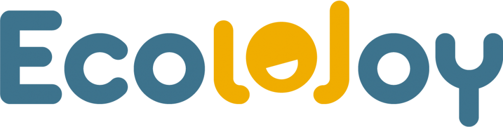 Ecolojoy