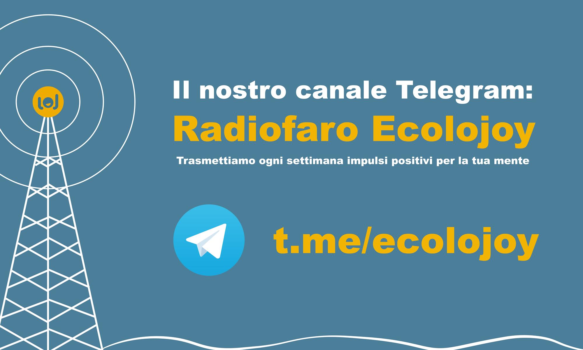 radiofaro-ecolojoy