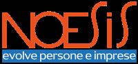logo noesis